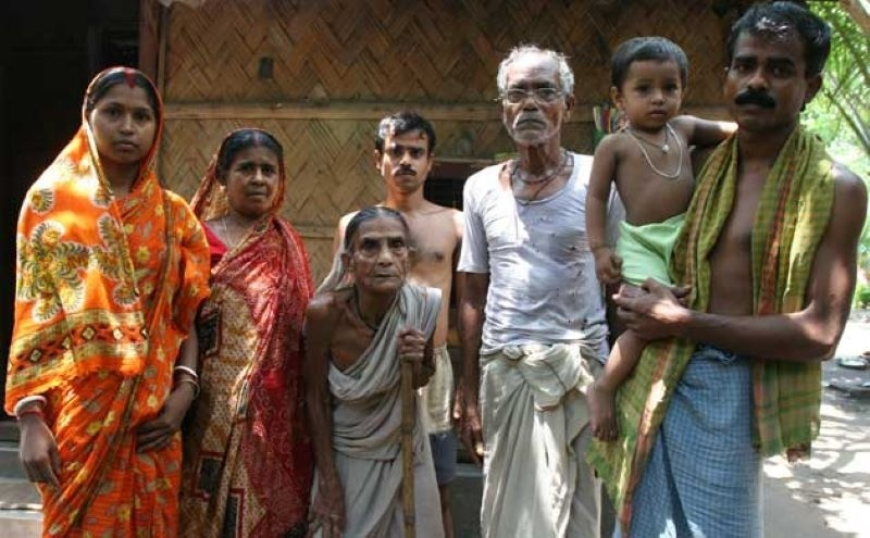 Persecution-of-Hindus-increases-in-Bangladesh-during-the-lockdown.
