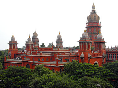 Madras High Court acquits man accused of killing Dalit son-in-law in 2016, sets aside death sentence of five others