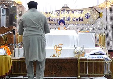 Nearly 99% Of Hindus, Sikhs Left Afghanistan in Last Three decades