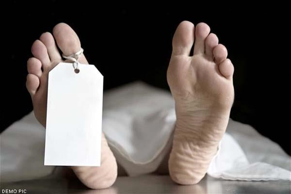 Dalit youth dies in Dubai, family pleads to bring dead body to Punjab 7/4/2020 4:28:58 PM