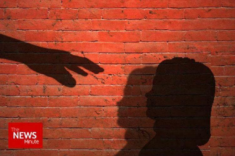 7-year-old Dalit girl sexually assaulted, murdered in Tamil Nadu