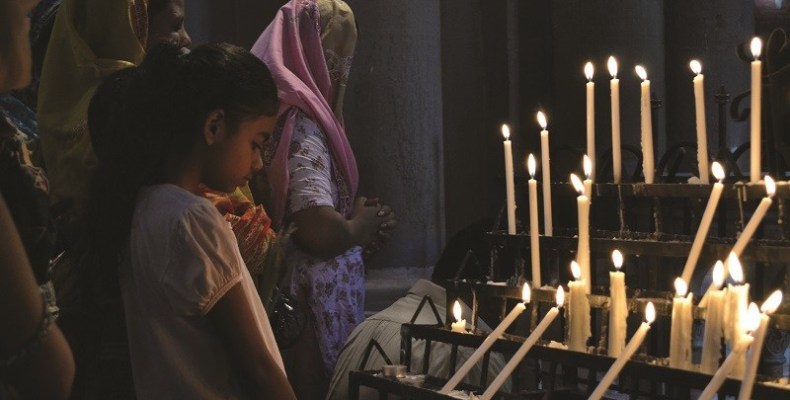 Police Ordered to Ensure Security of Abducted Christian Teen in Pakistan