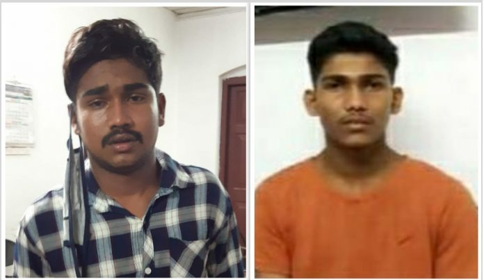 """""""Policemen sat on their chests, burnt their genitals with lighter,"""" lawyer recounts horrific custodial torture by Palakkad police of 2 Muslim youth"""