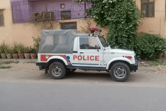 In UP, 4 Men Sexually Harass Dalit Woman, Man Attempts to Rape His 7-year-old Neighbor