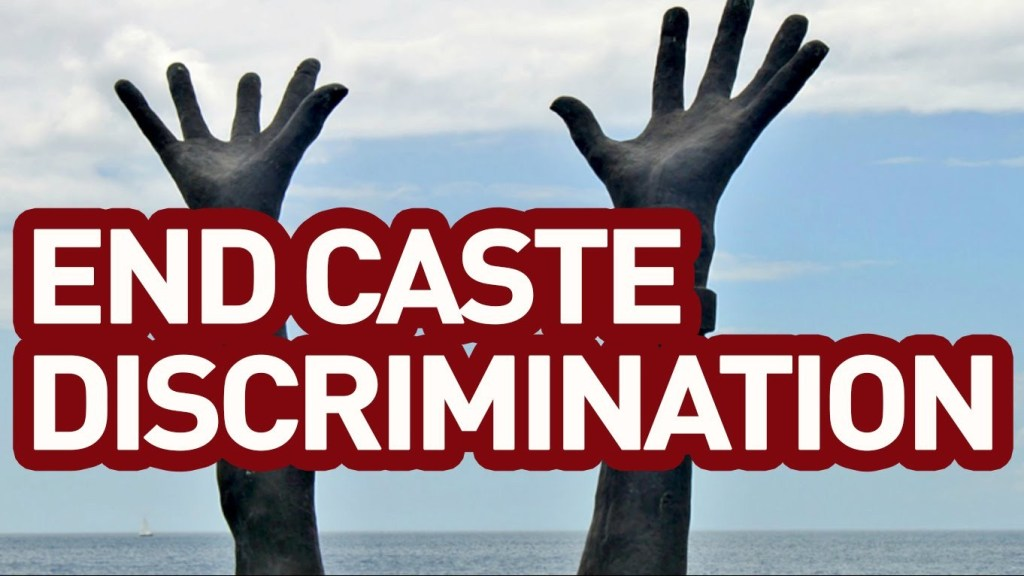Unpacking Caste-related Crimes in Indian Cities