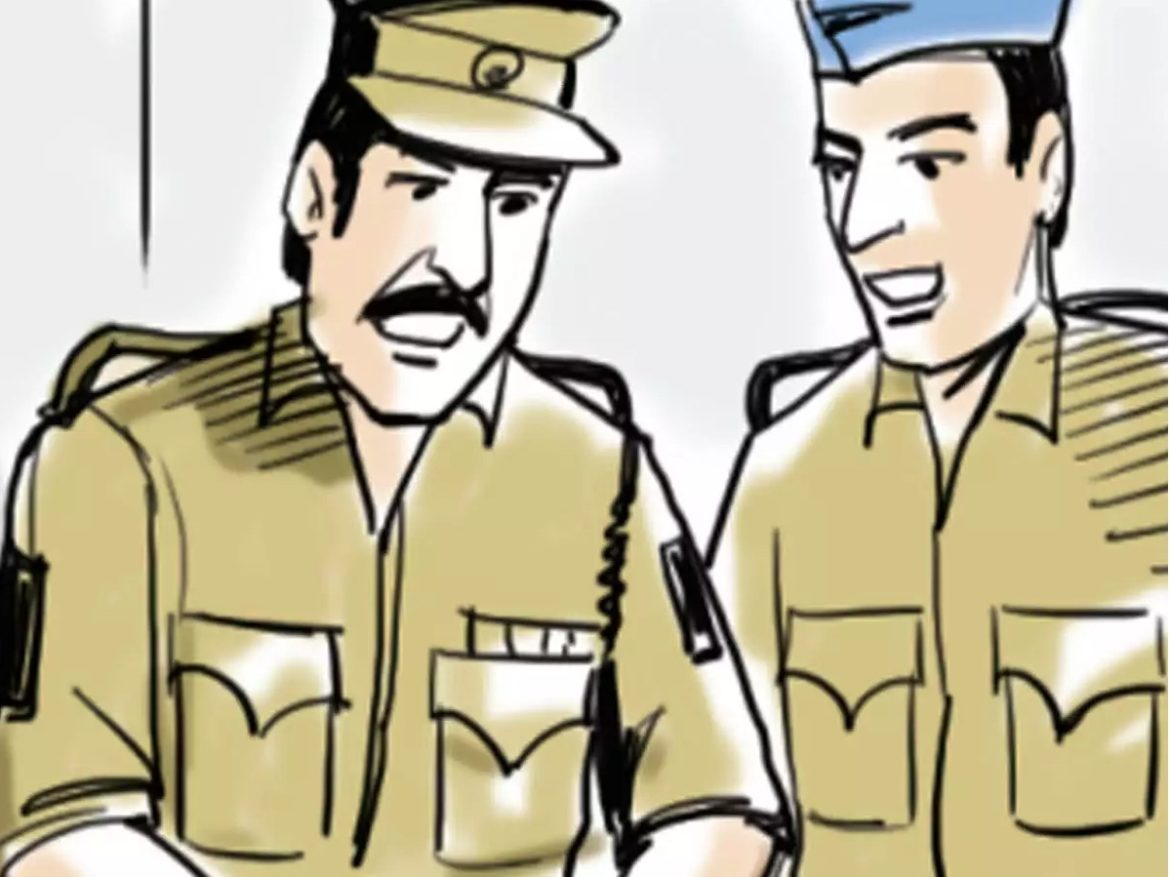 Tension in Kutch following murder of Dalit leader