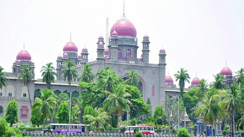 What's wrong with asking caste, asks Telangana HC
