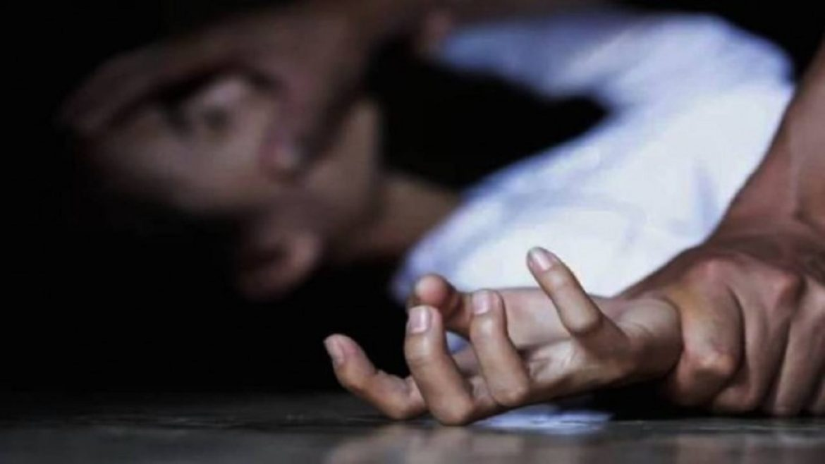 Karnataka: Girl in love with dalit killed by father, cousins