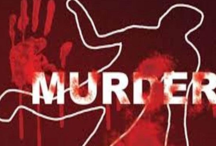 Dalit girl shot dead in her home in UP, two detained