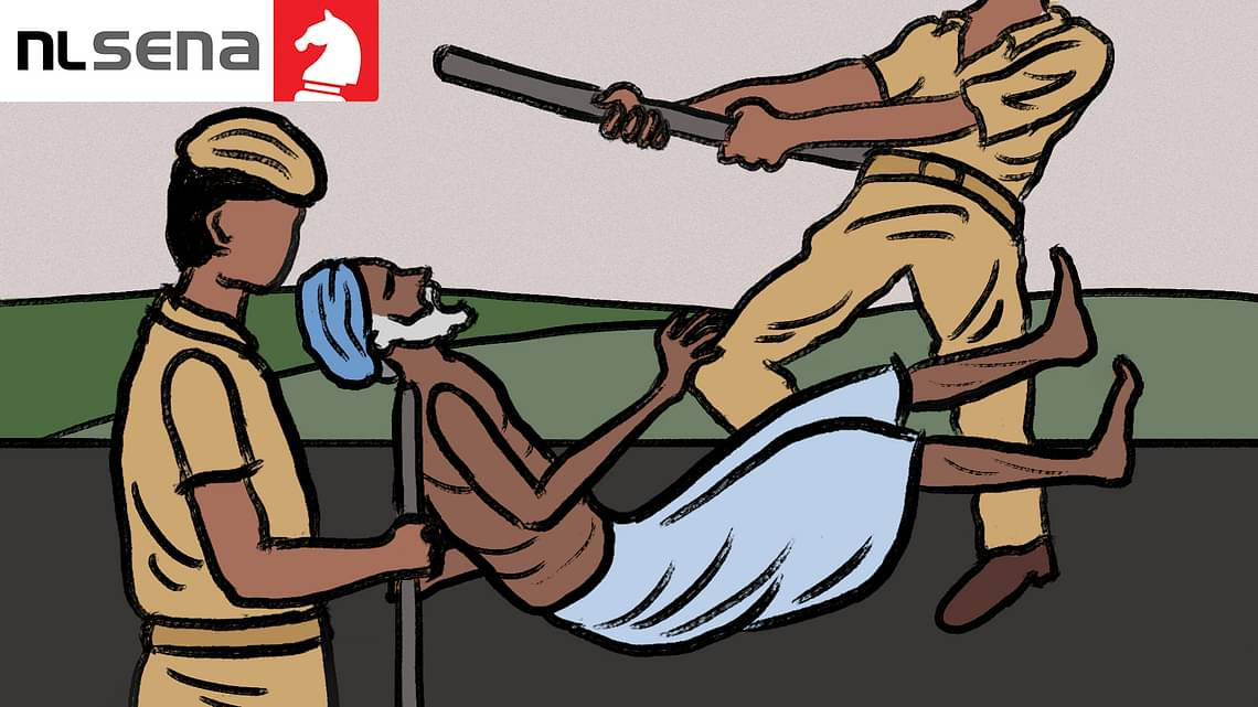 'Beaten to death in broad daylight': How police brutality killed an Adivasi man