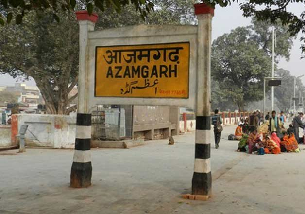 Three months after Dalit gram pradhan murder, police shoot down an accused in Azamgarh