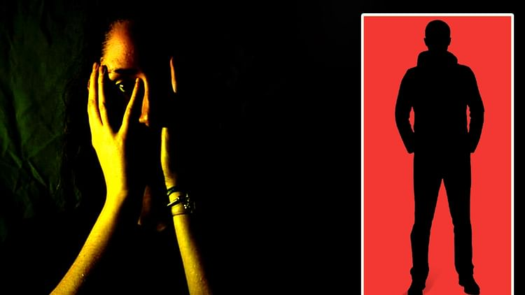 80% of sexual violence against Dalit women committed by dominant caste men: Report