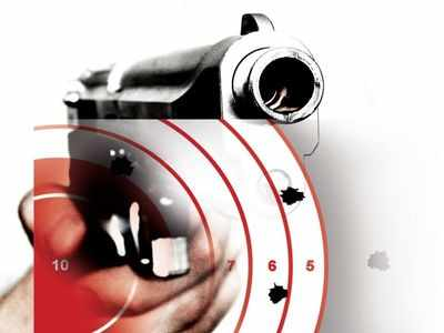 Brothers call sister home from Delhi to UP, shoot her dead for marrying dalit man