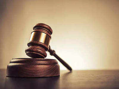 'Love jihad': No evidence, court allows release of man; ultrasound confirms wife miscarried