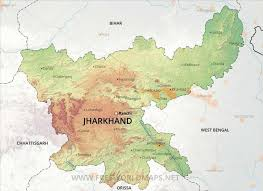 Christian Pastor Shot and Killed in India's Jharkhand State