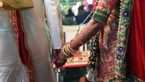 Family skips deceased's funeral for marrying Dalit