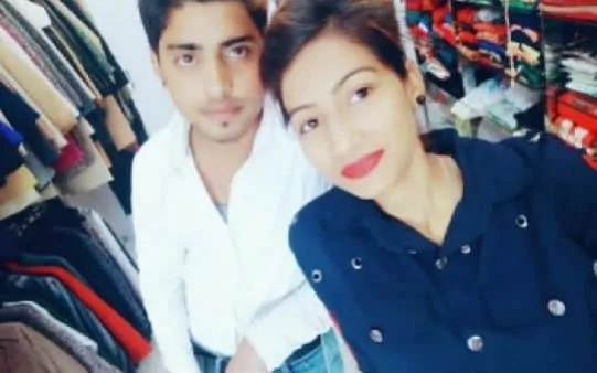 First woman detained under India's controversial Love Jihad laws 'forced into miscarriage'
