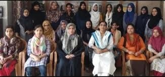 22 Muslim girls who cracked NEET- 2020 fail to take admission in medical colleges