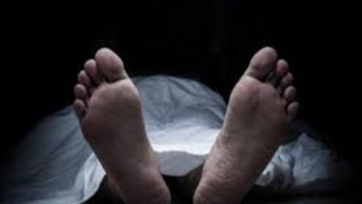 Dalit beaten to death after his DJ friend refused to play Sapna Chaudhary's song at wedding party