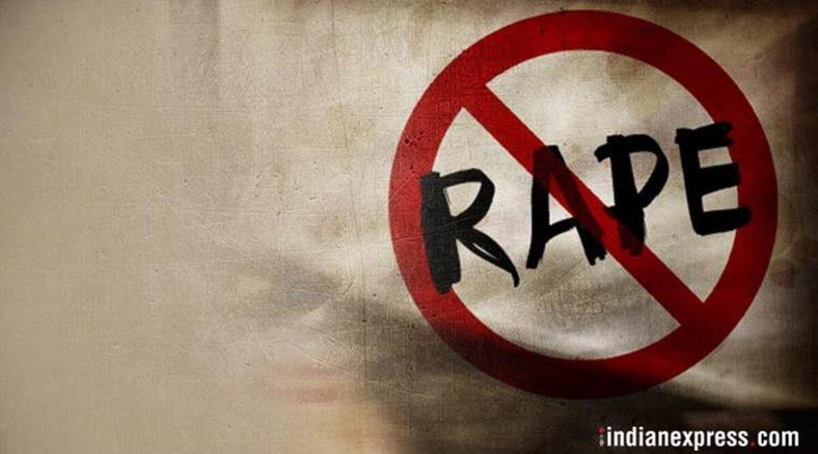 Aligarh cop suspended for 'raping' Dalit woman who sought help in dowry case