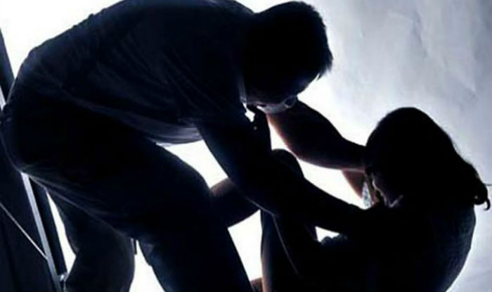 Crime:Dalit woman nominated six for assault