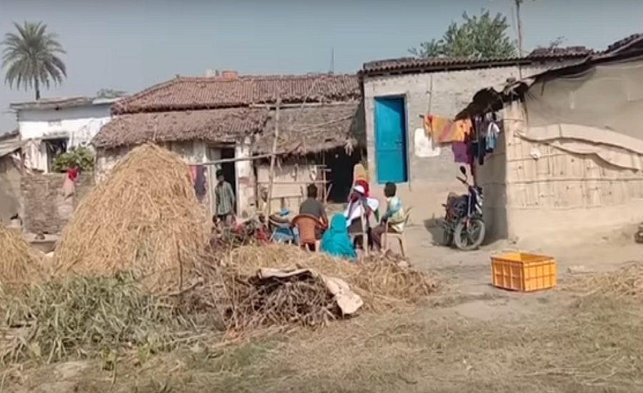 Muslims in Bihar Village Not Allowed to Construct Mosque