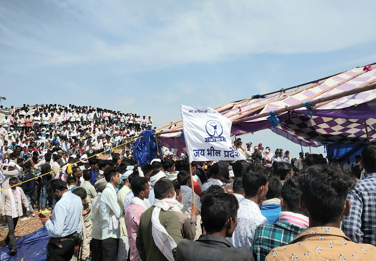 Rajasthan government's violent crackdown on protests an attempt to silence Adivasi assertion