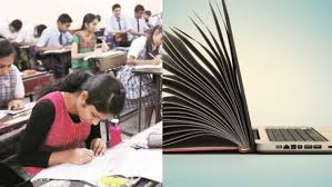 Only one Muslim among 12 teachers appointed for English medium madrassas in West Bengal