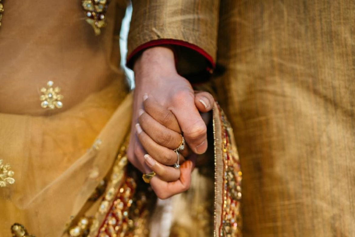 54 arrested in a month under 'Love Jihad' law on UP