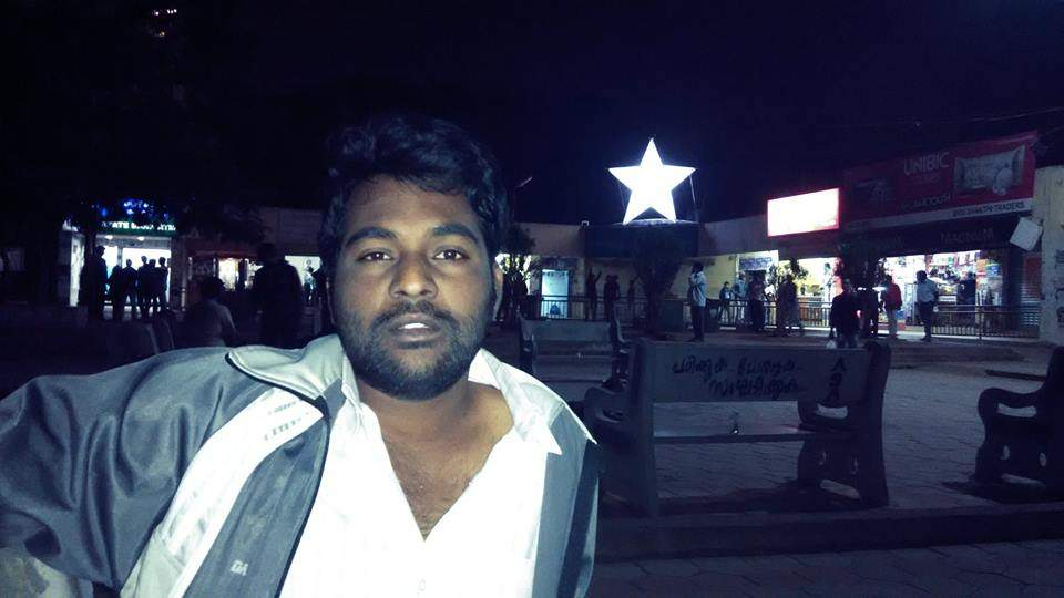 The Legacy of Rohith Vemula: Five years since the scholar's death, how student lives and colleges have been impacted across India