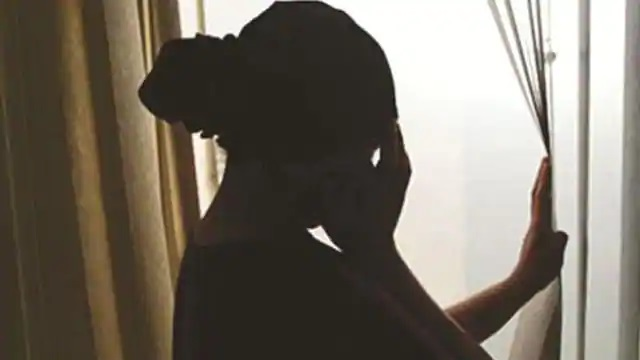 UP: Dalit woman molested after entering her house, stripped and attacked with sharp-edged weapon