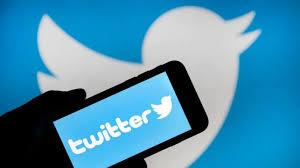 Twitter locks The Kashmir Walla Mag's handle over its report depicting police aggression
