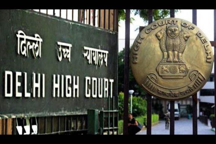 Delhi riots case: Accused cab driver granted bail by High Court; judge says CDR details show he wasn't in the vicinity of the violence-affected area