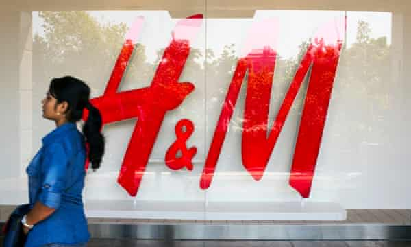 Worker at H&M supply factory was killed after months of harassment, claims family