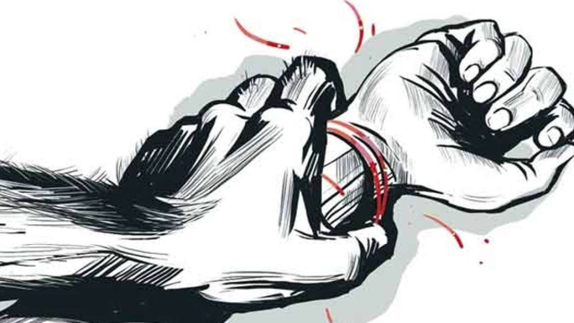 UP: A 70-year old man raped an 8-year-old Dalit girl, arrested