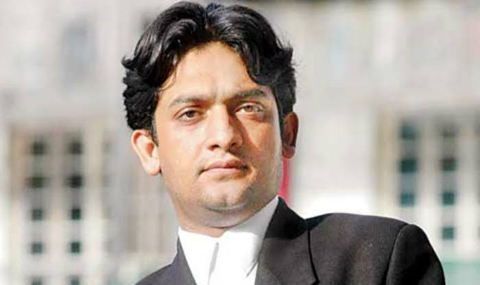 Eleven years on, Shahid Azmi's family awaits justice