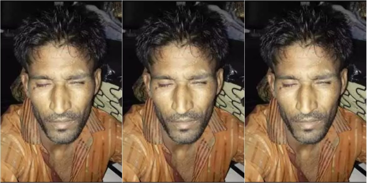 Rakbar Khan Lynching: Family Says Court Favouring Accused; Transfer Request Denied
