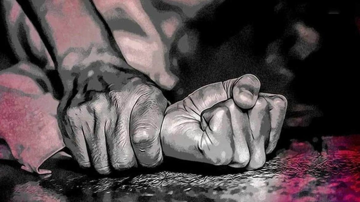 Minor Dalit girl raped in Greater Noida, accusations of overbearing village