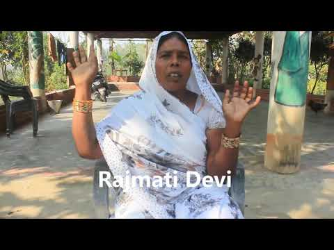 Video reveals caste is still powerful means to suppress North India's neglected groups