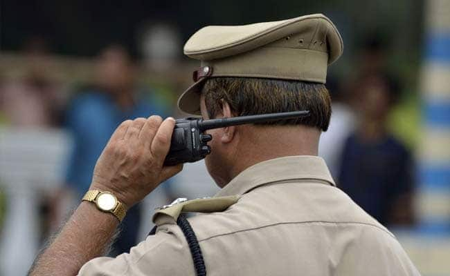 UP Man Arrested For Raping Girl, Forcing Her To Change Religion: Cops