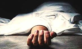'Stalked' by duo, Dalit girl kills self