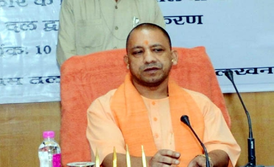 UP Madrasa Offer to Turn into Covid Facilities