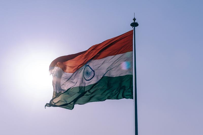 India's Supreme Court Affirms Religious Freedom and Rejects Ban on Religious Conversions