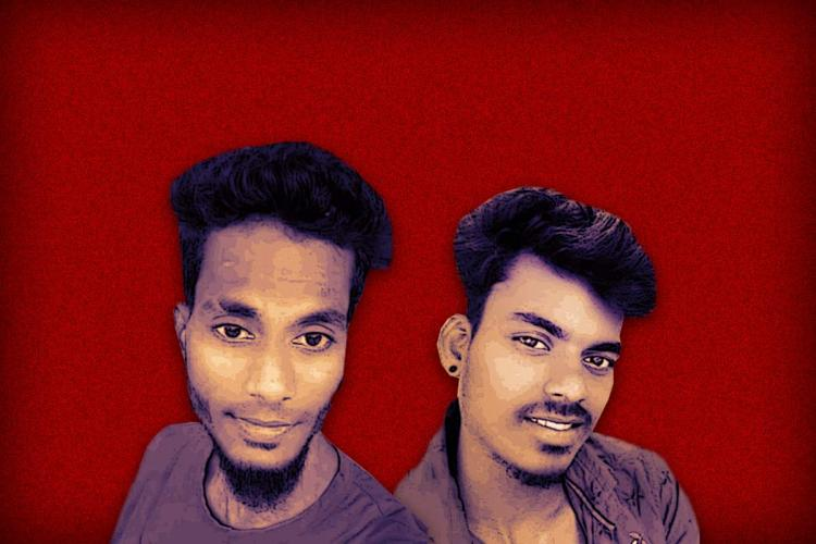 'Killed for standing up for ourselves': Family of 2 Dalit men killed in Ranipet tell TNM