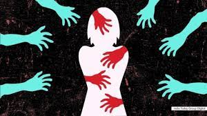 Lured on pretext of marriage by boyfriend, Dalit girl gang-raped by 8 in Jalandhar