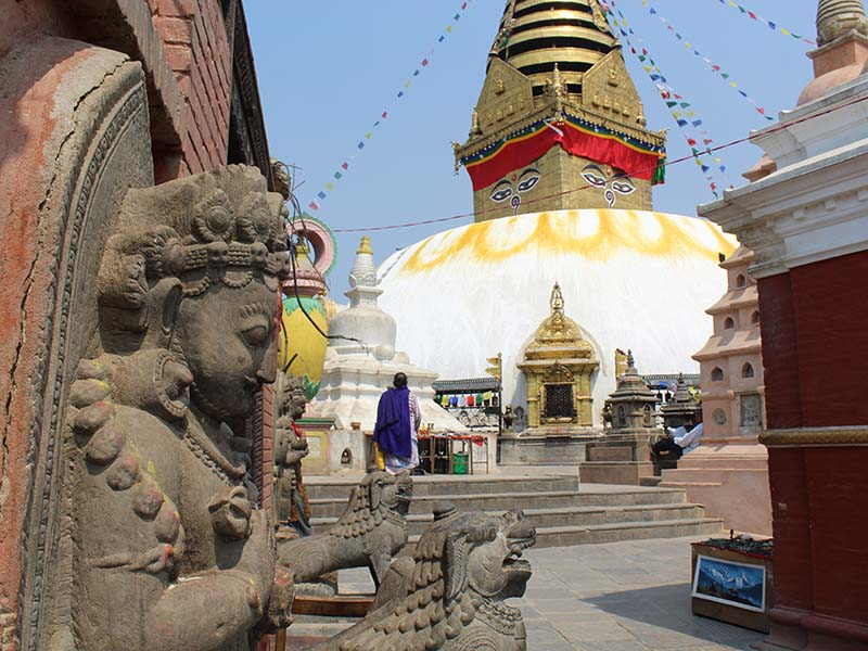 Hindu Nationalists Use Forged Document to Discredit Christian Groups in Nepal