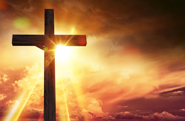 Conversion to Christianity Cost Couple Everything