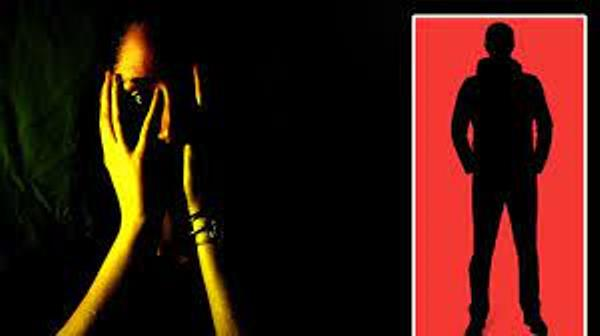 UP: Dalit woman accuses man of rape, blackmail, forced conversion