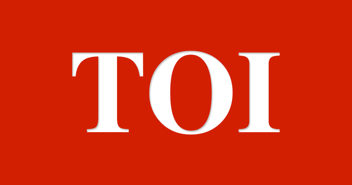 Forced to sit on floor at meet, says Dalit woman village chief