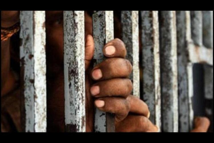Kin of TN Dalit man killed by prison inmates demand justice, refuse to receive body